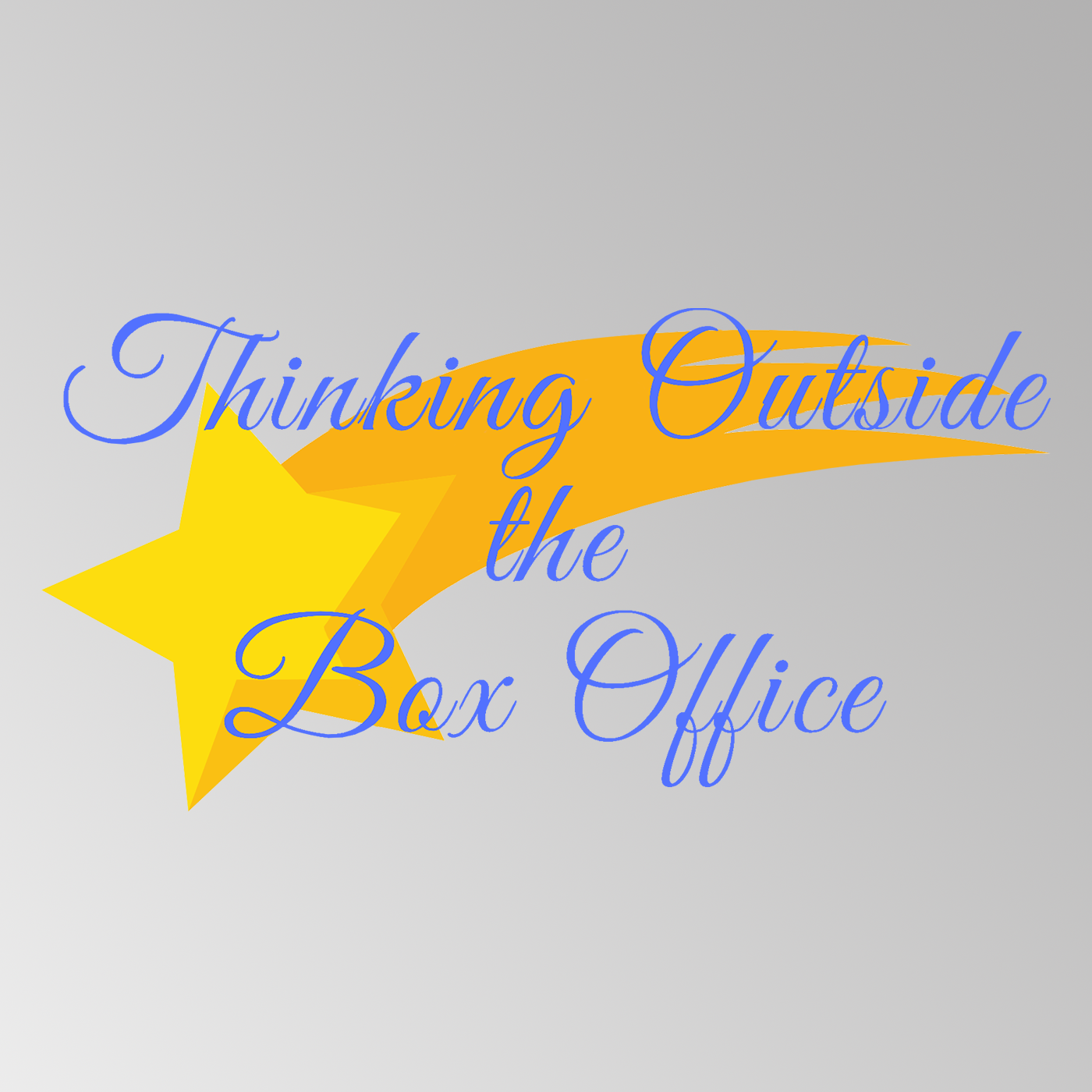 Thinking Outside the Box Office