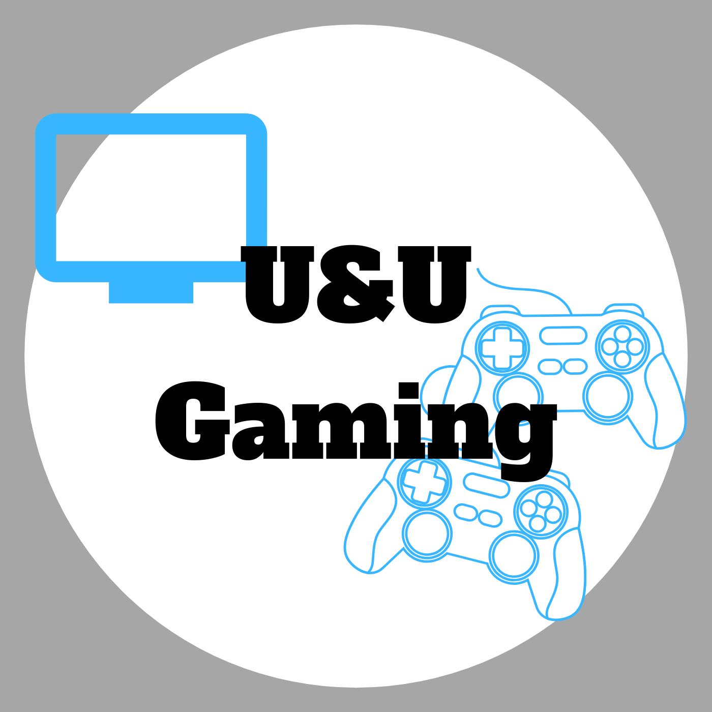 U&U Gaming